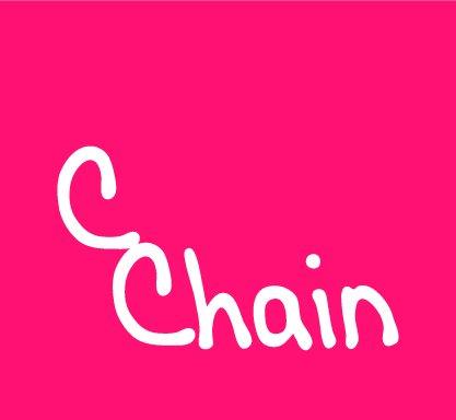Christa Chain Art